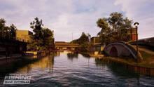 Imagen 12 de Fishing Sim World