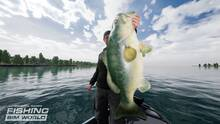 Imagen 16 de Fishing Sim World