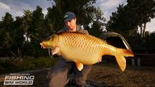 Imagen 17 de Fishing Sim World