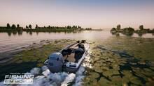 Imagen 18 de Fishing Sim World