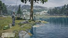 Imagen 21 de Fishing Sim World