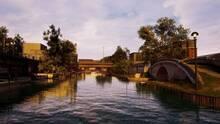 Imagen 20 de Fishing Sim World