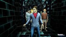 Imagen 13 de Harry Potter y la Orden del Fenix