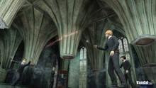 Imagen 12 de Harry Potter y la Orden del Fenix