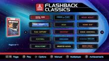 Imagen 69 de Atari Flashback Classics