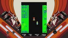 Imagen Atari Flashback Classics