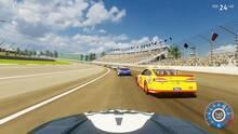 Imagen 22 de NASCAR Heat 3