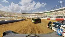Imagen 23 de NASCAR Heat 3
