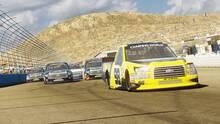 Imagen 17 de NASCAR Heat 3