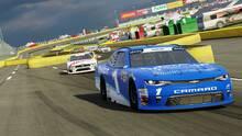 Imagen 18 de NASCAR Heat 3