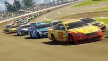 Imagen 19 de NASCAR Heat 3