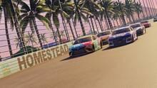 Imagen 20 de NASCAR Heat 3