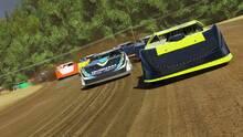 Imagen 21 de NASCAR Heat 3