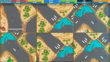 Imagen 23 de Race Arcade