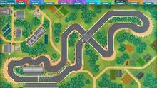 Imagen 19 de Race Arcade