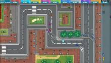 Imagen 20 de Race Arcade
