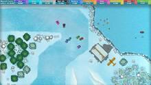 Imagen 21 de Race Arcade