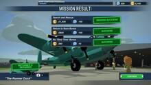 Pantalla Bomber Crew