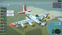 Imagen 19 de Bomber Crew