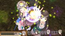 Imagen 22 de Atelier Rorona: The Alchemist of Arland DX