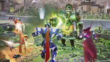 Imagen 10 de Override: Mech City Brawl