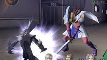 Imagen Shin Megami Tensei: Digital Devil Saga 2