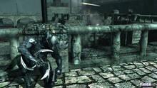 Imagen 80 de Dark Sector