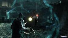 Imagen 78 de Dark Sector
