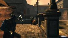 Imagen 77 de Dark Sector