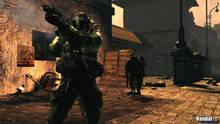 Imagen 73 de Dark Sector