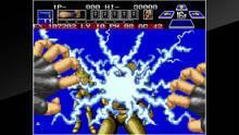 Imagen 5 de NeoGeo The Super Spy