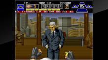 Imagen 7 de NeoGeo The Super Spy