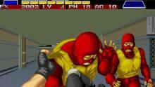 Imagen 9 de NeoGeo The Super Spy