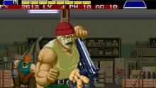 Imagen 10 de NeoGeo The Super Spy