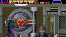 Imagen 11 de NeoGeo The Super Spy