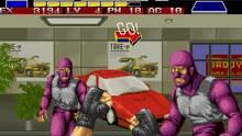 Imagen 12 de NeoGeo The Super Spy
