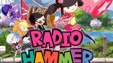 Imagen 3 de Radio Hammer Station