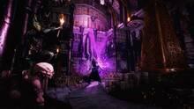 Imagen 32 de The Bard's Tale IV