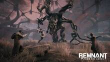 Imagen 13 de Remnant: From The Ashes