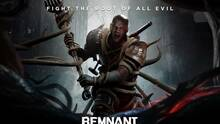 Imagen 33 de Remnant: From The Ashes