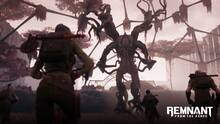 Imagen 3 de Remnant: From The Ashes