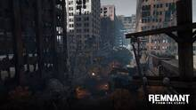 Imagen 5 de Remnant: From The Ashes