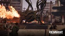 Imagen 7 de Remnant: From The Ashes