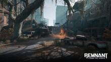 Imagen 8 de Remnant: From The Ashes