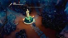 Imagen 23 de Fall of Light: Darkest Edition
