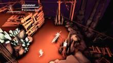 Imagen 25 de Fall of Light: Darkest Edition
