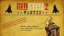 Imagen 91 de Red Steel 2