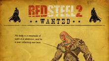 Imagen 90 de Red Steel 2