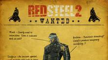 Imagen 88 de Red Steel 2