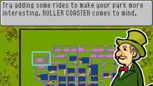 Imagen 54 de Theme Park